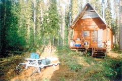 wfy-claire-lake-cabin