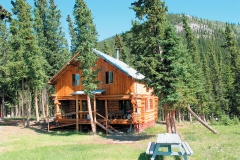 wfy-coghlan-lake-lodge