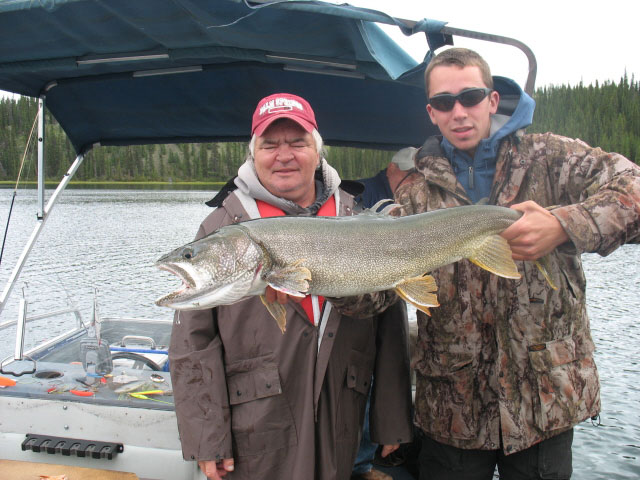 coglan-lake-2011-264