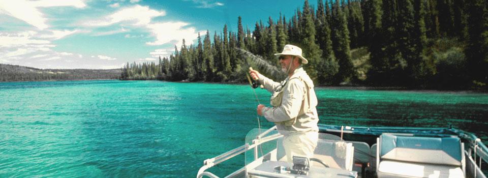 qualityfishingboatsandequipmentprovided