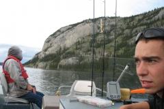 coglan-lake-2011-101