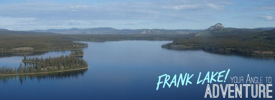 Frank Angle 2