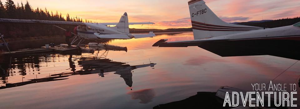 Homepage Angle Planes 18