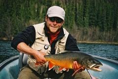 p13-ken-trout
