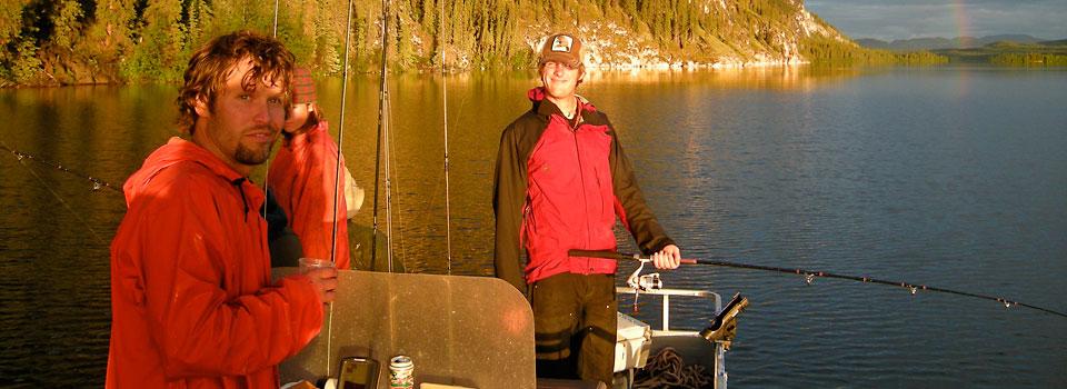 fishinginthemidnightsun
