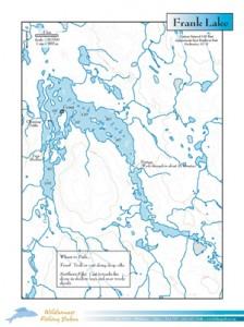 Frank-Lake-Yukon-Map