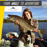 5 Tips For Your Next Fly-Fishing Trip